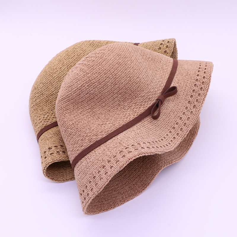 Женские шляпки Артикул 597890568398