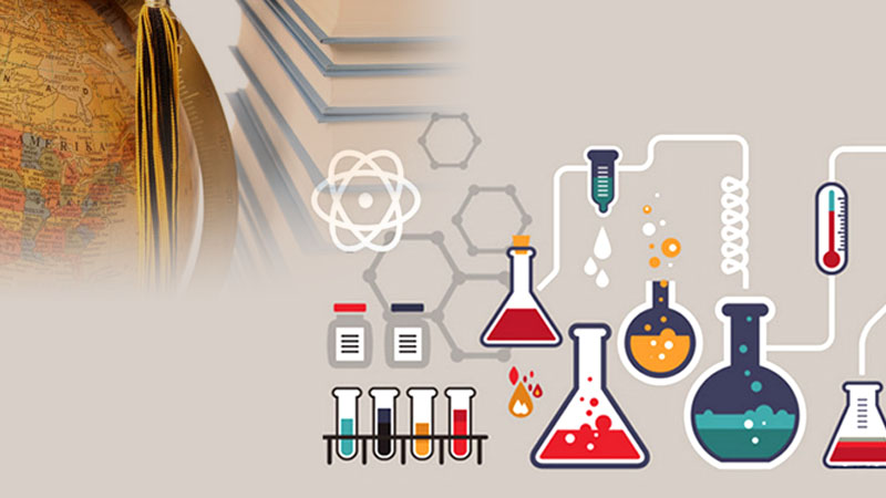 英国高考 Alevel 化学 AS 阶段 自学 中英双语 视频教程