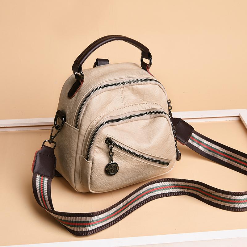 Кожаные сумки Артикул 600595654385