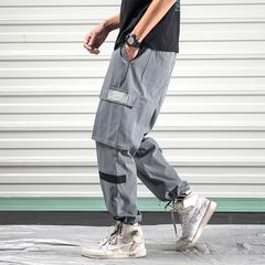工装裤 603-P75