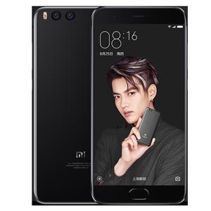 Xiaomi/小米 小米NOTE 3手机NOTE3智能大屏官方正品全网通手机