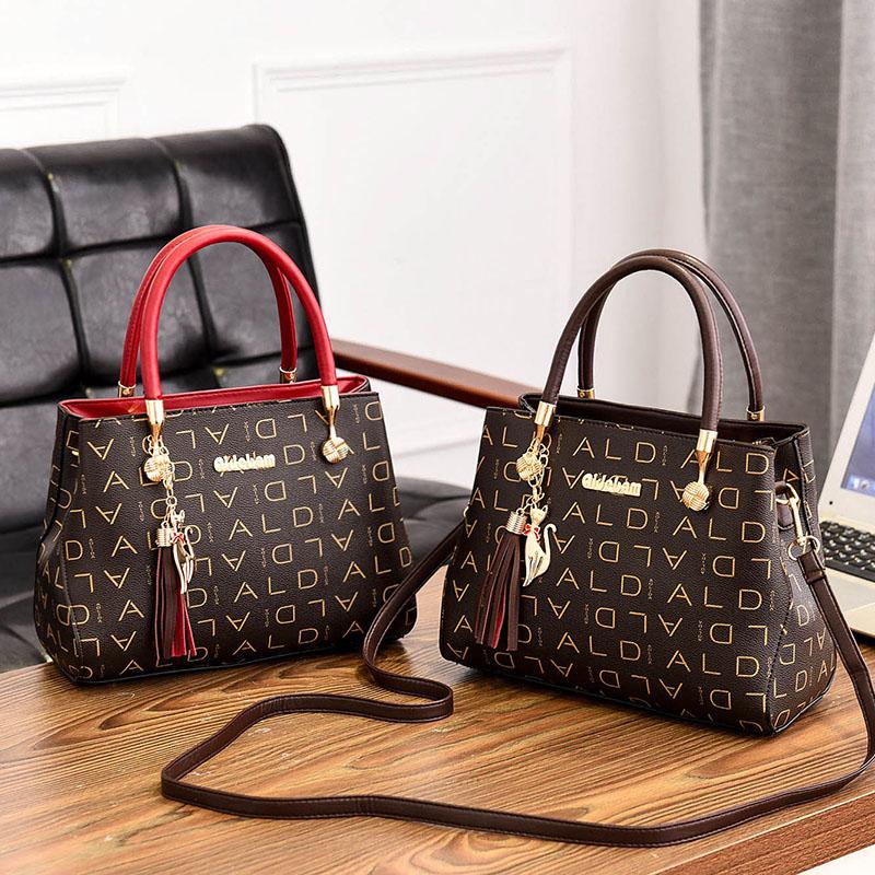 Кожаные сумки Артикул 590039422680