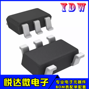 STWD100NYWY3F [S] IC WATCHDOG TIME CIRCUIT SOT23-5