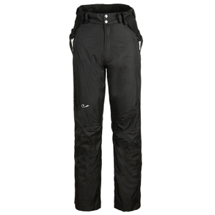 Poly counter genuine super couple models outdoor riding Trousers containing detachable fleece liner Fleece Trousers