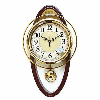 Часы на стену Артикул 532257280339