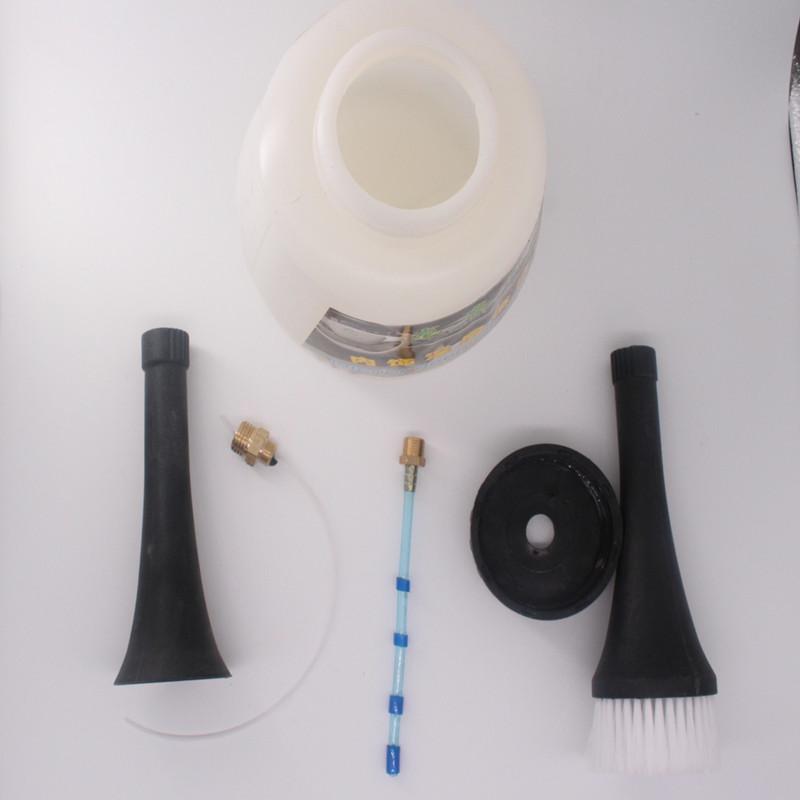 Инструменты для чистки автомобиля Артикул 561830725977