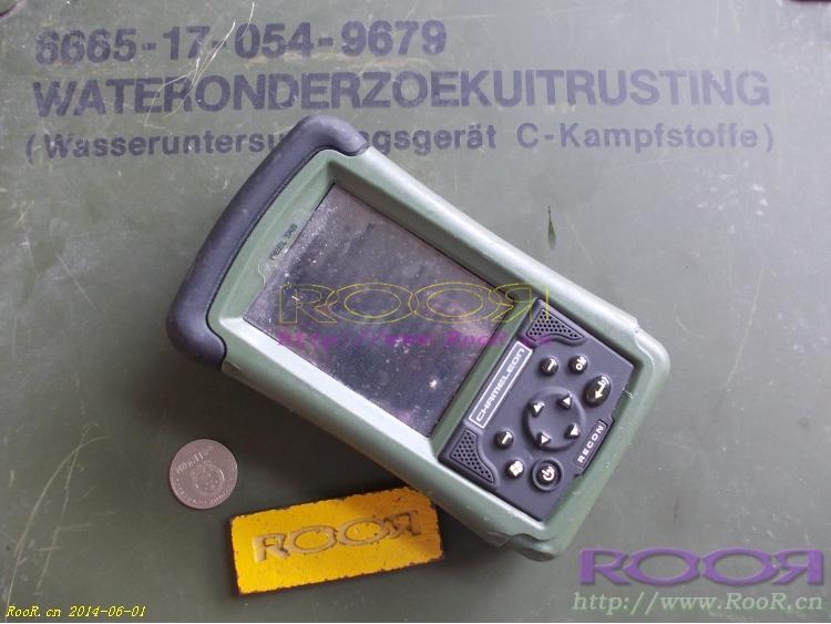 MID / PDA / Pocket PC Артикул 563468716055