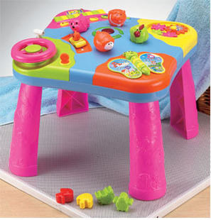 Multifunctional musical events musical chairs chair * * * rhyme study table learning chair