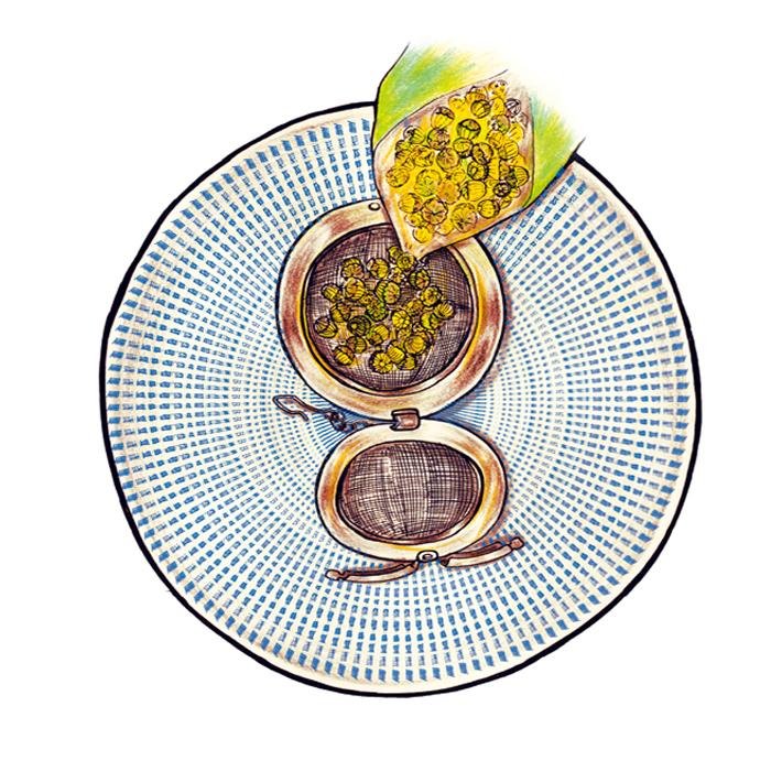 Нержавеющей стали чай фильтр специальное предложение акции фильтр чай мяч фильтр чай чистый чай лампа чай устройство чай пакет вкус сокровище суп мяч