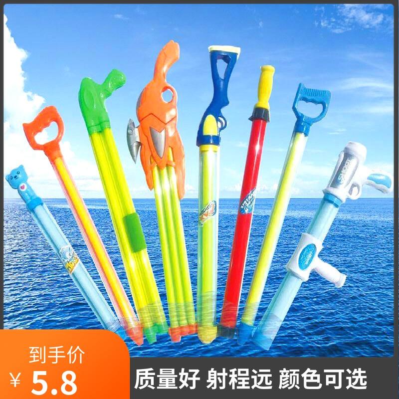 Детские игрушки Артикул 529701844901