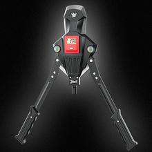 臂力器男士家用训练器练胸肌手臂可调节多功能健身器材液压握力棒