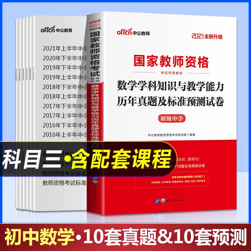 Книги о коллекционировании мебели Артикул 586088234623