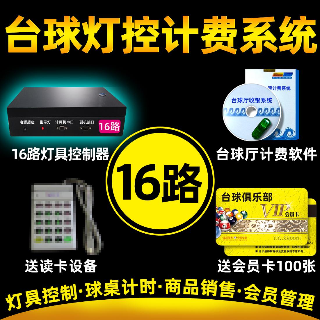 Системы управления освещением Артикул 521650982276
