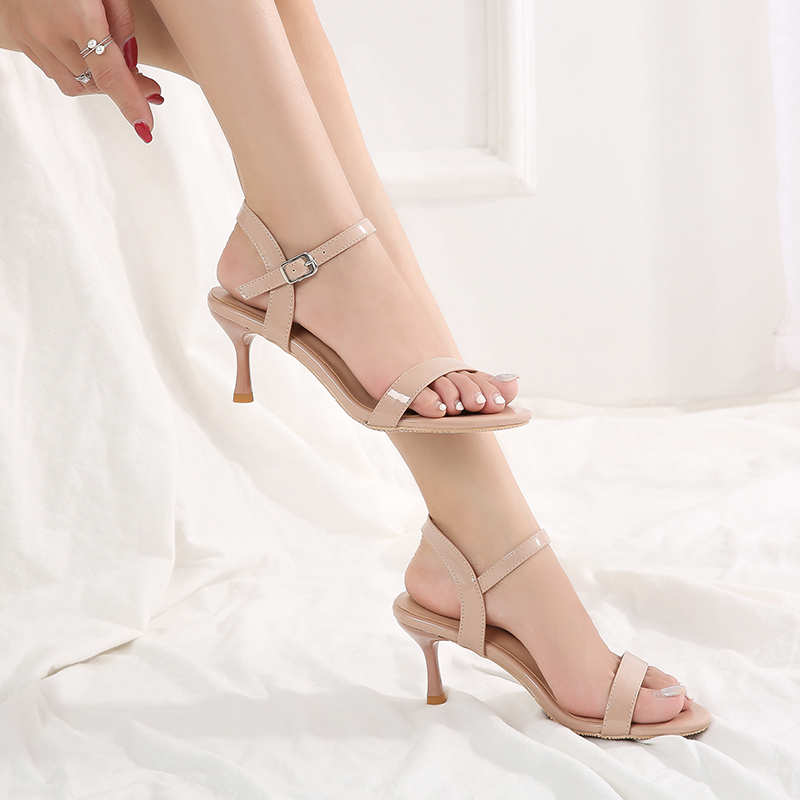 Женские сандалии и босоножки Артикул 603353465326