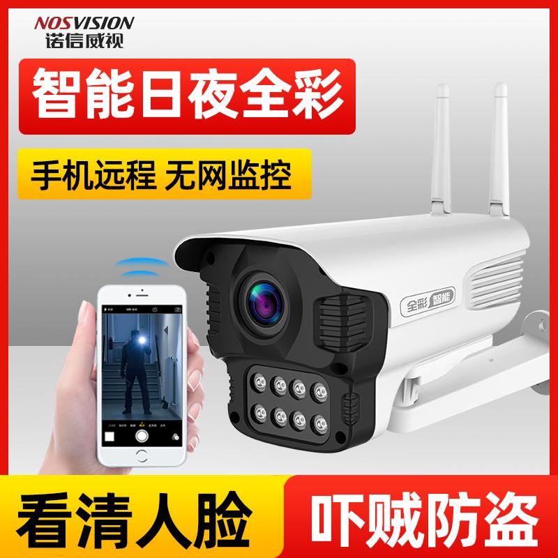 Камеры для видеонаблюдения Артикул 526332763581
