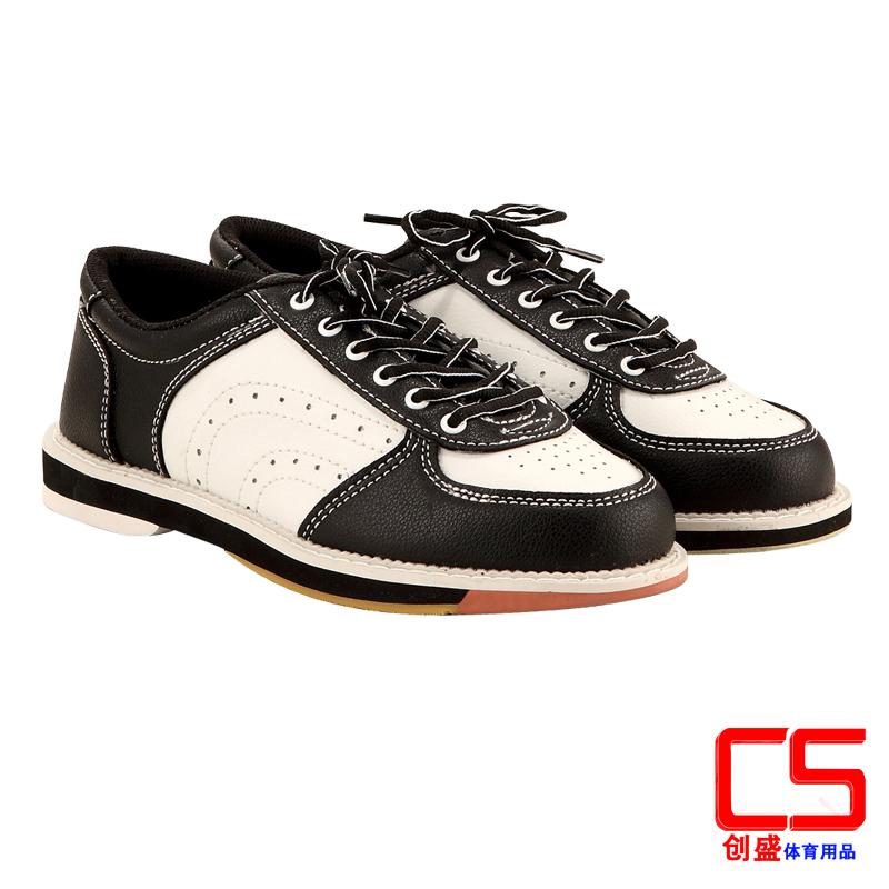 ( внутренний бесплатная доставка ) создать держать боулинг статьи высококачественных люди боулинг обувной CS-01-06