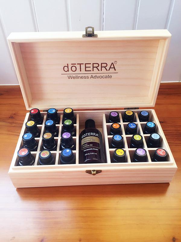 Специальное предложение бесплатная доставка dott швейцарский 25 сетка сосна масло хранение деревянный в коробку 24+1 сетка масло показать поле