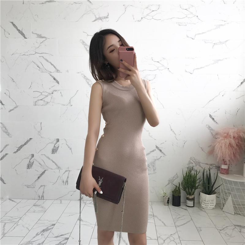 2018夏装新款女装折扣店特卖纱然淘宝网公主夏季韩版夏天连衣裙子