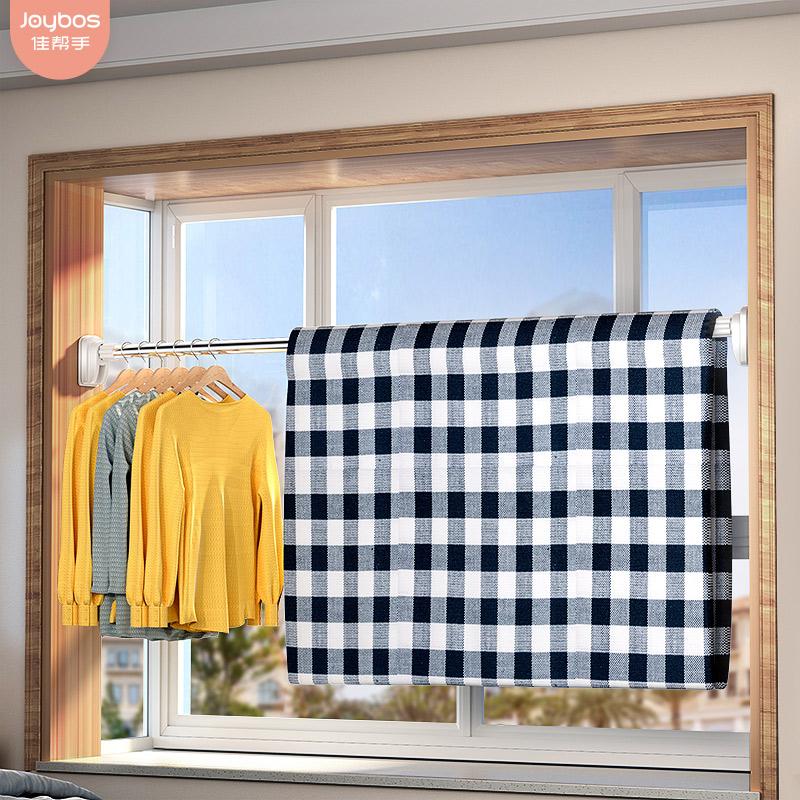 Товары для шитья / Товары для вышивания / Ткань Артикул 618546455438