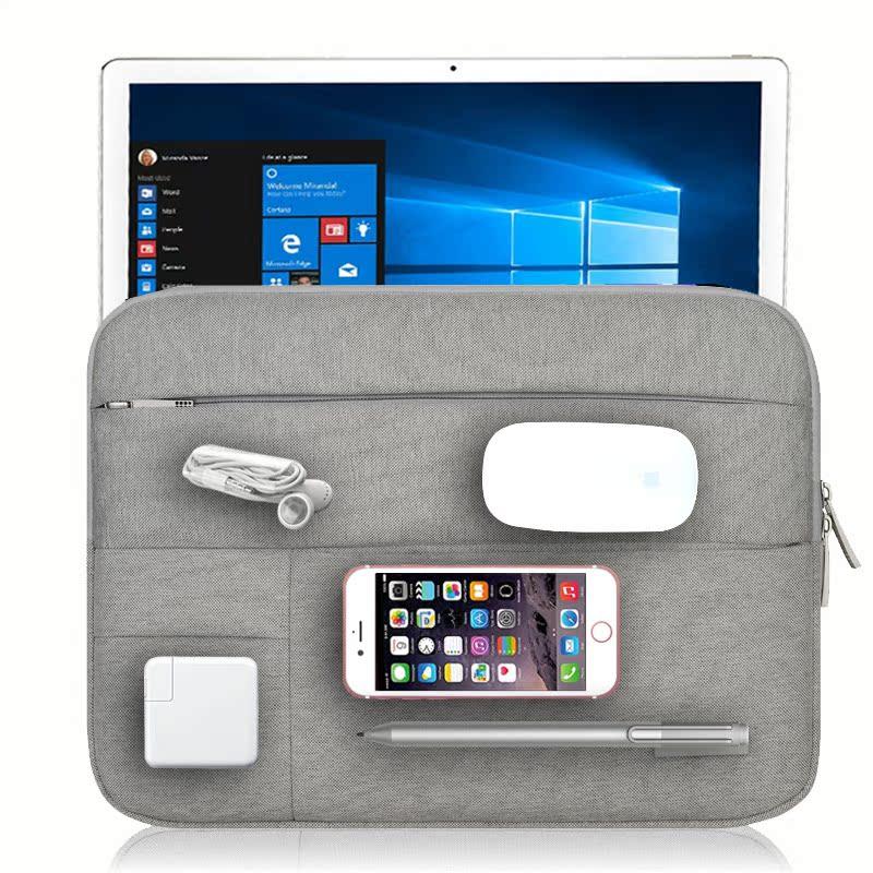 Huawei 華為 Matebook 12寸平板電腦包內膽包surface pro3保護套