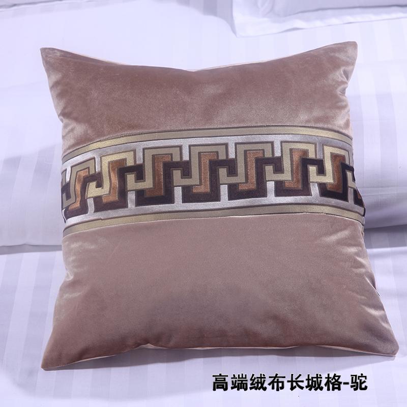 Гость дом отели кровать статьи одинаковый подожди подушка подушка одинаковый подожди крышка одинаковый подожди ядро может быть оснащен подушка яркий кровать флаг