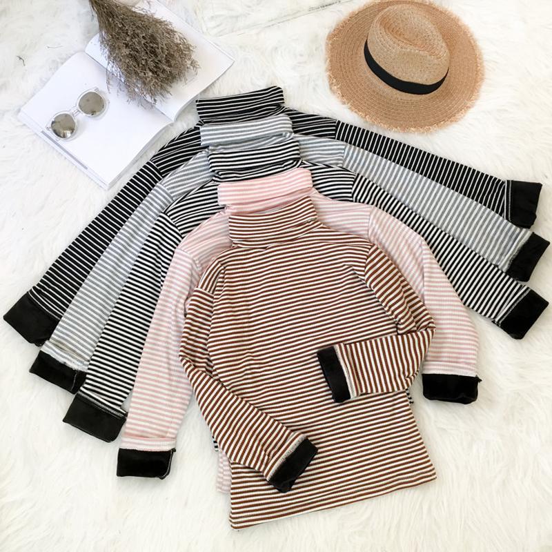 衣服 女装 韩版 潮