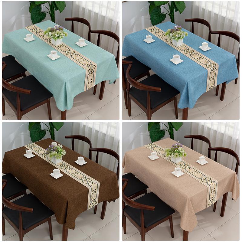 Скатерти и чехлы для стульев Артикул 558185013642