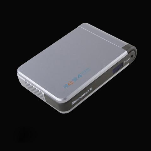 天敏随心录4 代替电视卡 UT340 USB电视盒 录像盒采集AV电视视频