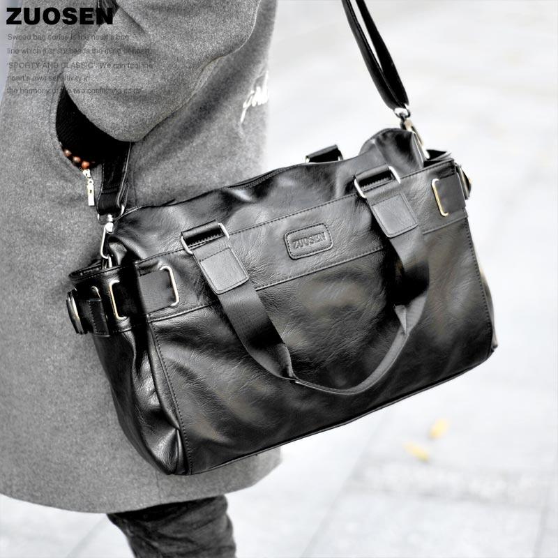 Городские сумки и рюкзаки Артикул 39436516363