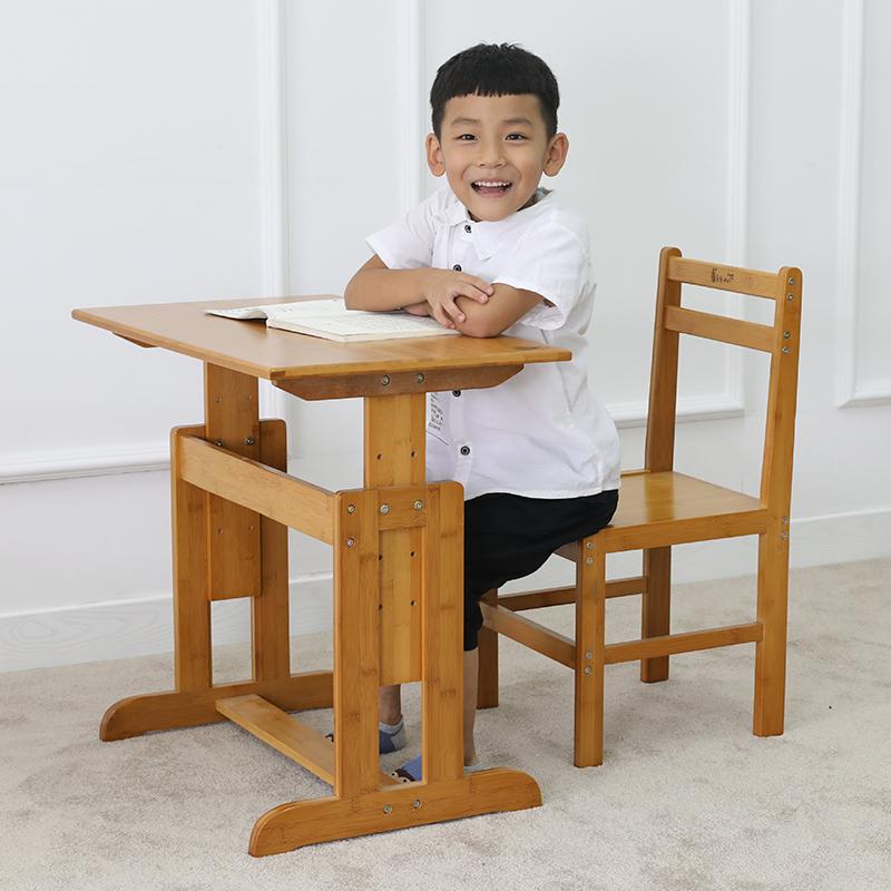 Детские столы и стулья Артикул 40284914483