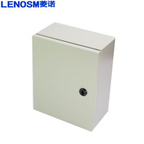 Small Iron box Distribution box electronic control Box control Box Foundation Rain box JXF20 200*200*120MM