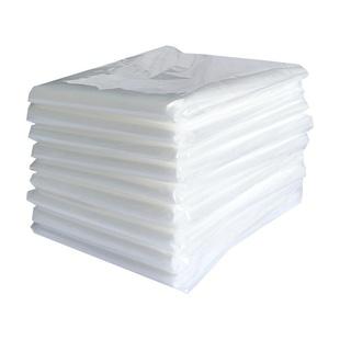 空调搬家沙发防尘罩防护罩桌布床套灰尘小型茶几简约装修家具餐桌