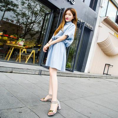 [good quality, high quality] sandals womens new summer womens shoes