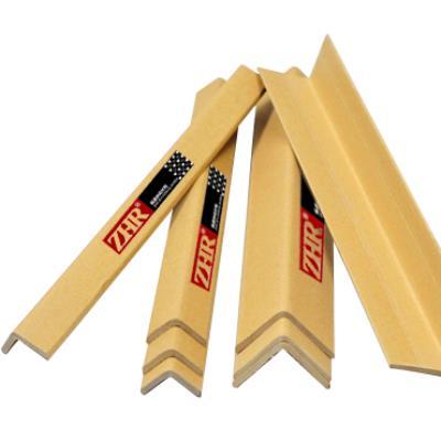 纸板护角纸箱护角,纸护角条包装防护角家具装修运输包装纸角3040