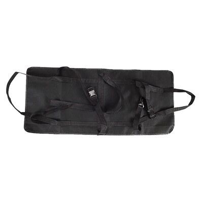 绑带盒手提袋可调节推荐青竹颜料