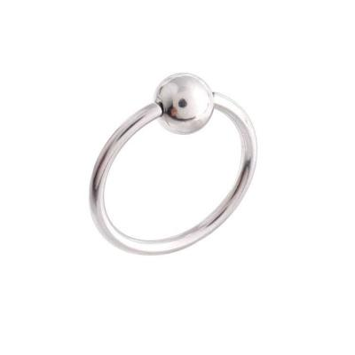 The horse eye pierces the ring of the penis, the male penis, the urethra, and the horse eye nail pierces the ring of the breast and the female nipple.