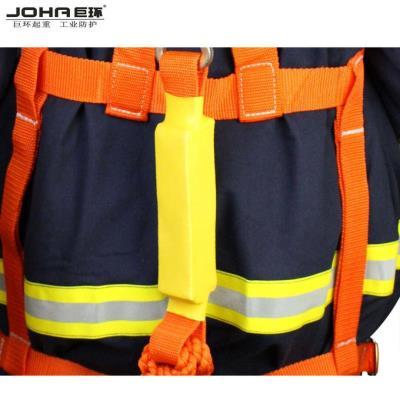 巨环 安全带 高空作业安全带 防坠落安全带 双背工地安全火热畅销