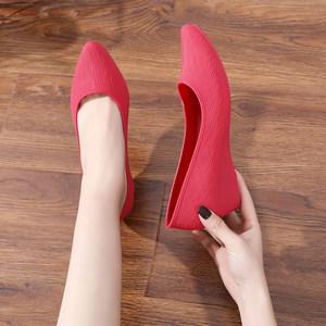雨鞋女时尚款外穿短筒夏季防滑浅口雨靴防水韩版低帮休闲矮筒水鞋