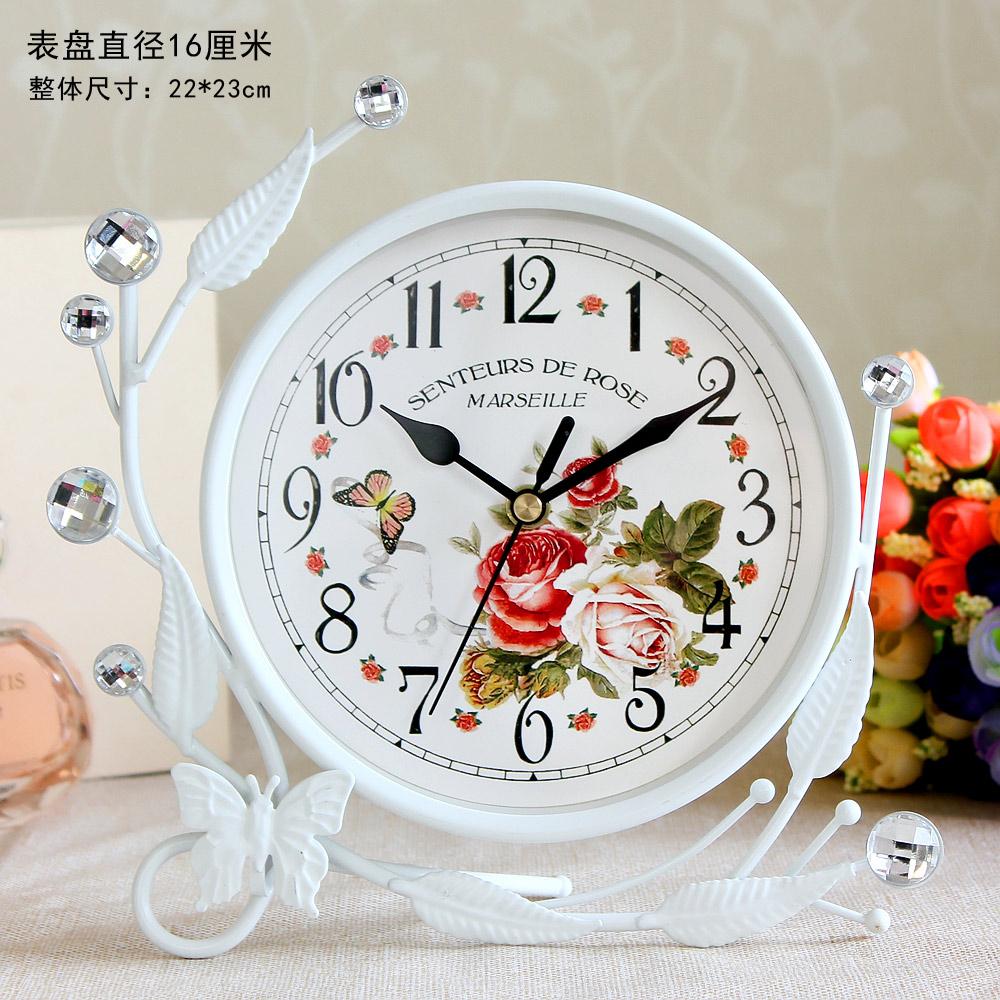 Настольные часы Артикул 45782005838