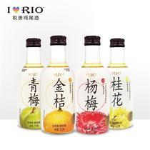 500ml日本清酒黑松白鹿小津纯米吟酿清酒原装进口洋酒日本酒