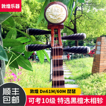 Boutique genuine direct for Dunhuang pipa 561M 560M upgrade DN61M dn60m playing grade Pipa
