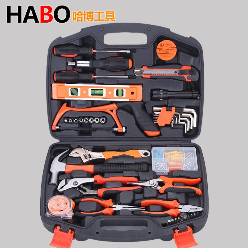 哈博 工具箱好不好,工具箱哪个牌子好