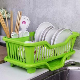 居家日用品实用神器创意家居生活厨房用品用具小百货抖音家庭收纳