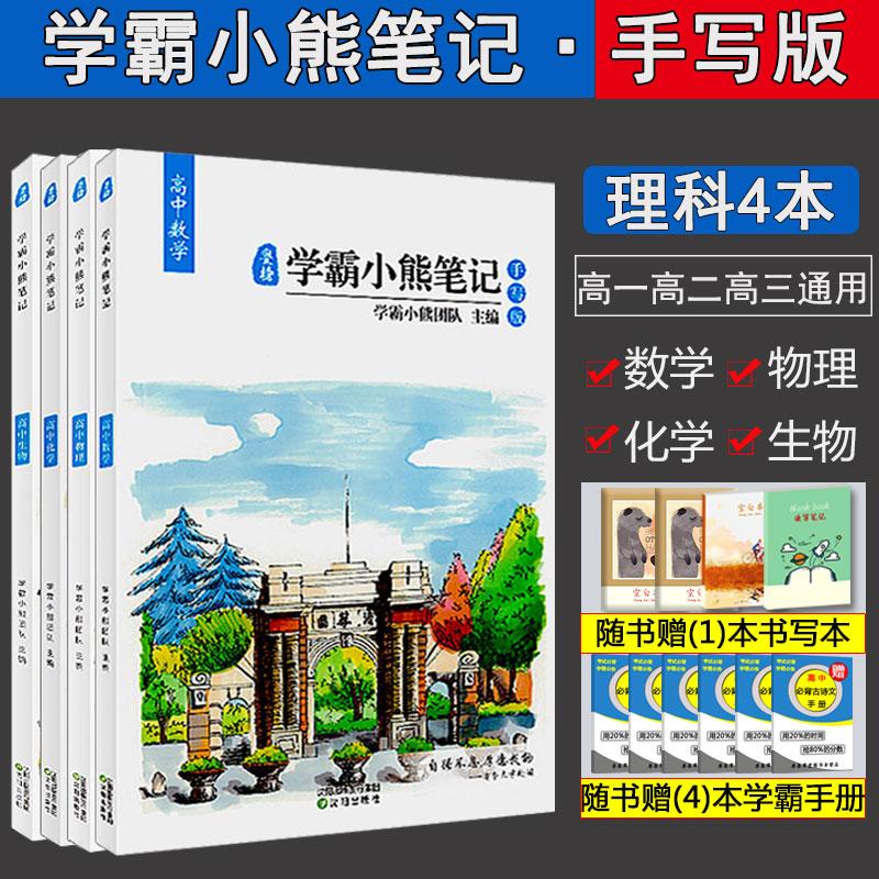 Книги о коллекционировании мебели Артикул 567299078810