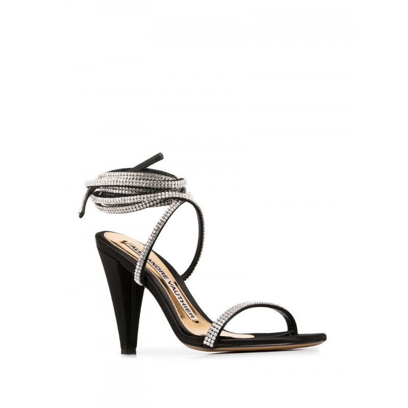 Purchase Alexandre vauthier / Alexandre Forti womens Amina ankle sandals