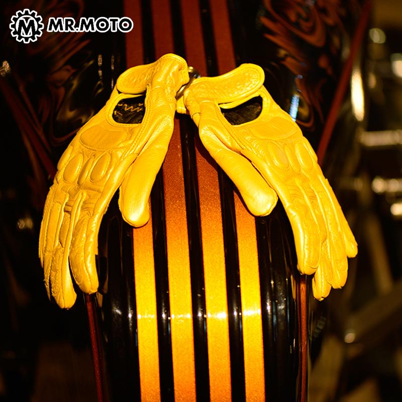 Перчатки мотоциклетные Артикул 559638465564