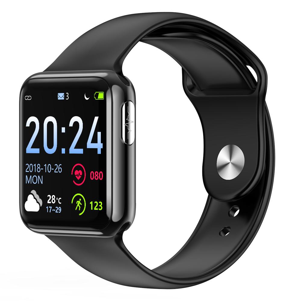 手表智能watch心率手环医疗苹果