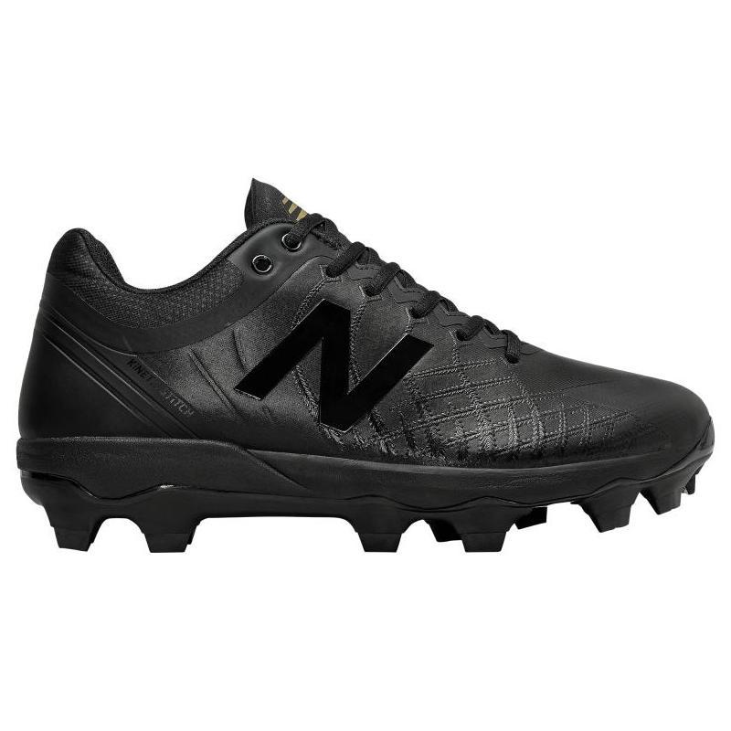 Бейсбольная обувь Артикул 616829276974
