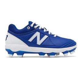 New Balance/新百伦运动鞋女棒球鞋胶质钉鞋轻便正品NB3096图片