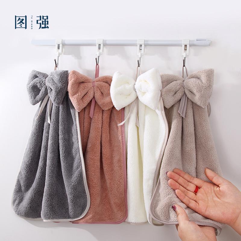 Полотенца для новорожденных Артикул 543444490593